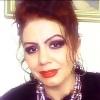 Avocatul ȘFICHI (BULAU) GABRIELA MAGDALENA are sediul in B-DUL DIMITRIE CANTEMIR NR.8 BL.P2 SC.B ET.2 si este membru al Baroului Iaşi incepand cu data de ... - avocat-sfichi-bulau-gabriela